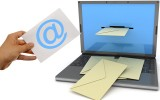 Bons-modos-no-e-mail-marketing