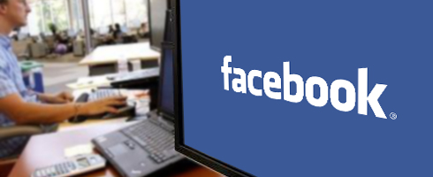 facebook_torna_se_ferramenta_para_marketing_b2b