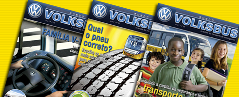 blogpress-volks