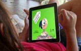 abril_educacao_lanca_titulos_escolares_no_ipad