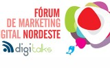 forum_de_marketing_digital_nordeste_esta_com_inscriçoes_abertas
