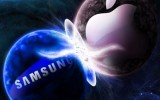 1139Samsung-vs-Apple-BT1