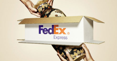 1173FedEx-to-USA-Zone-2