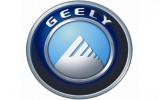 1365geely-post