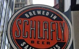 schlafly-beer-sign-575