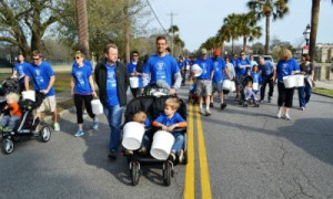 walk-for-water-012