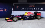red-bull-racings-rb10-2014-formula-one-car_100454510_l