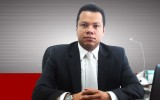 Ricardo_Barbosa_Innovia_Training_Callcenter (1)