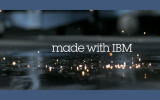 made-with-ibm-hed-2014