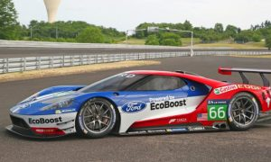 FORD_LE_MANS_10-626x417