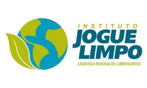 Logo Instituto Jogue Limpo