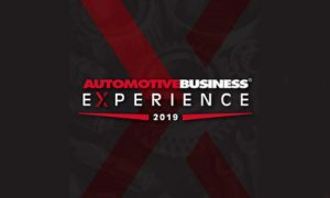 ABX19 (Automotive Business Experience 2019) ocorreu dia 27 de maio